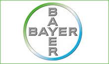 Bayer pet no Xaxim em Curitiba