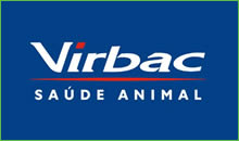 Virbac saúde animal em Curitiba