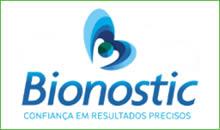 Bionostic em Curitiba