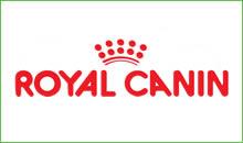 Royal Canin em Curitiba