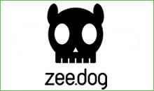 Zee dog em Curitiba